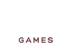 Meko Games